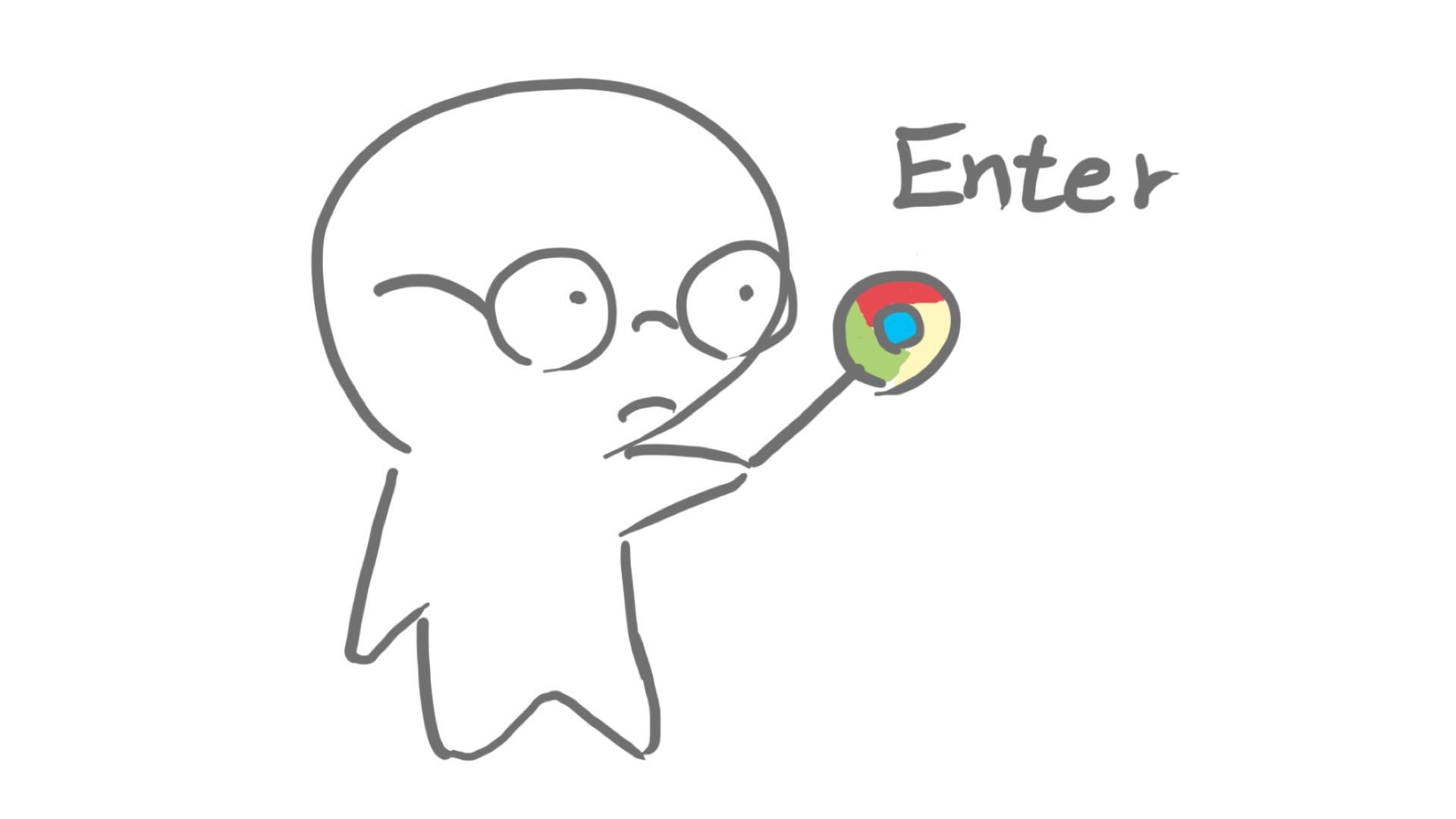 Mr. Browser
